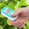 Beweglicher Formaldehyd-Luft-Detektor befestigt für alle Umgebung