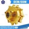 De Precisie die van uitstekende kwaliteit Delen CNC machinaal bewerken die het Messing van de Delen van de Motorfiets machinaal bewerken