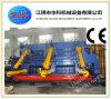 Sgs-Hochleistungsschrott-emballierenschere 500tons