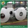 Promocional para el rodillo enorme suavemente revestido del papel de aluminio del alimento
