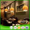 Produtos industriais Pinecone Pendant Chandelier for Hotel