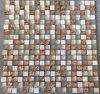 Стеклянный цвет Jy29k металла смешивания мозаики