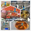 Nandrolone farmacéutico Undecylate de los materiales de Undecanoate del Nandrolone para el ciclo que abulta Dynabolon