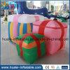 Aufblasbare Geschenk-Kästen, Weihnachtsaufblasbare Dekoration für Verkauf