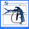 Pistolet de pulvérisation d'acier inoxydable pour toute la marque