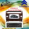 Citroen C4-C-Triumph/Citroen C4-C-Quatre를 위한 특별한 차 DVD