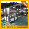 Water toujours Washing Filling Capping Machine Three dans One