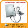 2.45 leitor do gigahertz RFID (MS-J2000-4500)