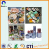 Food Grade super Blister Transparent Emballage Film PVC
