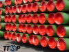 API 5CT Casing Pipe-18-5/8 ''