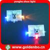 단화 훈장 빛 (YH-1060)