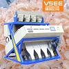 Новое цветастое машинное оборудование пищевой промышленности 5000+Pixel
