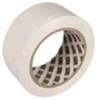 Gewölbtes PVC-Band (0950066)