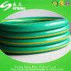 Bester verkaufender Plastikhochdruck Belüftung-Garten-Schlauch