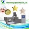 Maquinaria nutritiva automática da produção do pó do pó de bebê