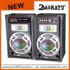 150W 2.0 Hifi 10  Audio Speakers