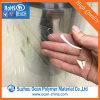 Strati trasparenti 0.5mm rigidi liberi del PVC per cancelleria