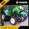 Vente chaude ! Bon Quality Lutong 60HP 4WD Wheel Tractor LT604