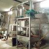Making Grain Flour (6FTS-8S)のための穀物Stone Mill
