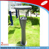 2016 IP65 Popular Wholesale Solar Lamp per Fence
