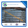 2X2 Galvanized Welded Wire Mesh