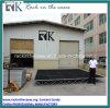 Rk на Sale Aluminum Portable Stage