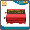 Инвертор 1kw 12VDC силы автомобиля к 220VAC для сбывания (TP1000)