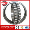 Migliore Shower di Wheel Bearing (23252cak) Semri Bearing
