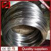 ASTM AISI JIS DINのステンレス鋼ワイヤー201 ISOの証明書との304 403 430 436 439
