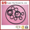 Heißer verkaufender gute Qualitätsschwarzes Gummic$x-ring Q Ring Yring
