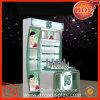 Kosmetisches Bildschirmgerät-kosmetisches Bildschirmanzeige-Regal