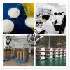 Polvo crudo Adapalene de Pharma con el precio competitivo (106685-40-9)