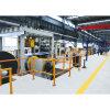 Schweres Gauge Cut zu Length Ctl Machine Line Ecl-16X2000
