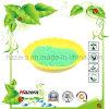 fertilizzante solubile in acqua di 14-14-30+B+Te NPK dell'alta qualità