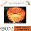 Boyau à haute pression de gaz de PVC