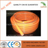 Tuyau de gaz en PVC haute pression
