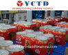 Selagem lateral automática e máquina Shrinking (YCTD-YCBS35)
