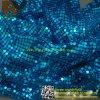 Pano metálico da tela de alumínio do Shimmer