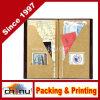 Cuaderno de recarga, Archivo Craft del viajero (520082)