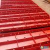 Сверхмощное Metal Shuttering Formwork для Columns