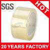 Bande Adhésive Transparente Industrielle D'emballage de BOPP (YST-BT-033)