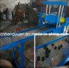 좋은 품질 Shisha 정제 연탄 누르는 기계