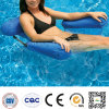 Nylongewebe für Langlebigkeit-Wasser-Spielzeug-Hängematte für Schwimmer