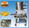 [هيغقوليتي] آليّة طبقة ليفيّة كلسيّة سندويش لحم فطيرة آلة لأنّ عمليّة بيع