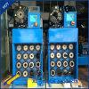 Qualitäts-preiswerteste erstklassige Feuer-Schlauch-quetschverbindenmaschine