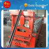 Máquina roladora automática Hky Automatic Steel C Purlin