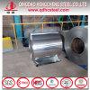 Bobina d'acciaio tuffata calda del galvalume d'acciaio della bobina di Zincalume