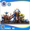 Kinder geliebt, Spielplatz-multi Spiel-Plättchen