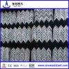Barra d'acciaio di angolo di ASTM A53 Eaqual (20*20* (3-4) millimetro--200*200* (14-24) millimetri)