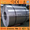 Bobina del acero inoxidable de AISI 304L 2b